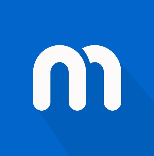 小玛电动appv1.0.3 最新版
