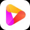 好看视频appv6.10.1.10 安卓版