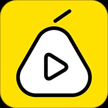 梨视频appv7.1.4 安卓版