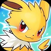 高级驯兽师手游iOS版v2.0 官方版