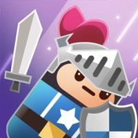合合王国下载iOSv1.0.16 官方版