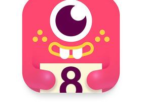 魔性小怪兽v1.0 安卓版