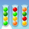 颜色水排序v1.0.11 安卓版