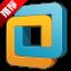 艾西文虚拟机过检测补丁工具v4.0 最新版