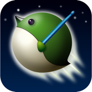 美得理友鼓帮appv3.2.16 最新版