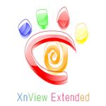 XnView Extendedv2.4 绿色版