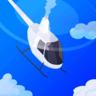 直升机冲呀v1.0 安卓版