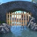 密室逃脱庄园冒险v1.0.0 安卓版