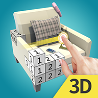 彩色世界3Dv1.2.37 安卓版