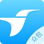 蜂鸟众包苹果版下载v7.12.6 iPhone版