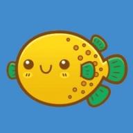 摸鱼儿appv1.0.0 手机版