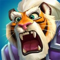 奇幻世界英雄手游iOS版v3.4.0 官方版