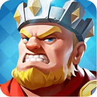 拔剑称王游戏下载iOSv1.4.60 官方版