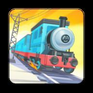 火车生成器v1.1.6 安卓版