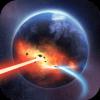 星战模拟器2021最新版幽灵星球v1.2.30 安卓版