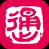 桂林出行网app官方下载