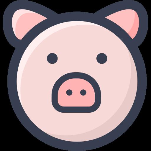 旺旺食神猪v1.1 红包版