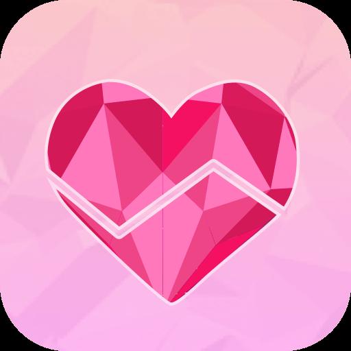 蜜柚本地交友appv1.0.0 最新版