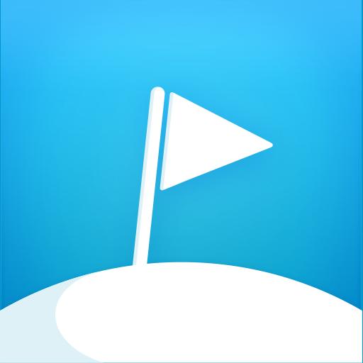 十六番旅行app官方版v8.2.2 最新版