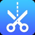 风云抠图v1.0 最新版