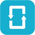 Enigma Recovery Professional 4(IOS数据恢复软件)v4.0.0 中文版