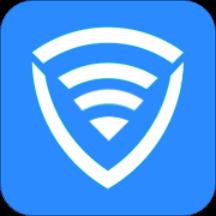 WiFi管家助手v1.0.0 安卓版