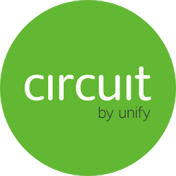 Circuit by Unify appv1.2.5503 最新版