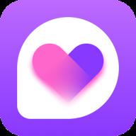 陌泡约会视频聊天appv2.1.0 安卓版