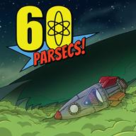 60秒原子冒险v1.3.121 安卓版