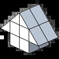 三维设计师v005 安卓版
