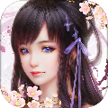 剑鸣楚歌v1.0.2 最新版