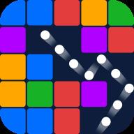 打破砖块球v1.0.09 安卓版