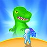 恐龙世界冒险游戏v0.1 安卓版