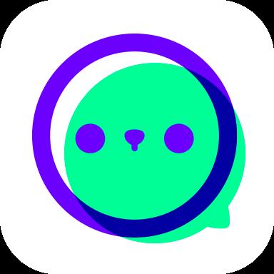 爱奇艺泡泡appv1.15.5 最新版