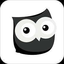 墨墨背单词安卓版下载v3.8.80 最新版