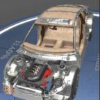 打造汽车公司v1.6.0 安卓版