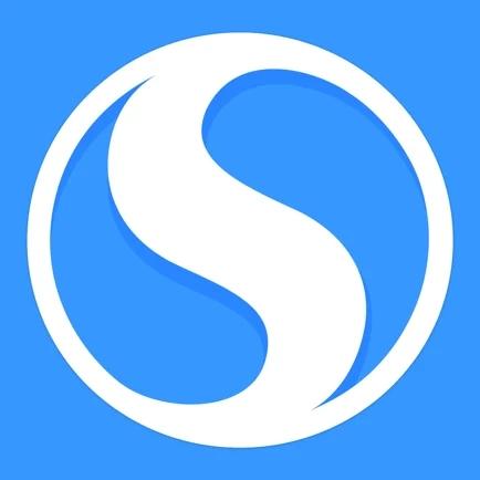 搜狗浏览器ios下载v6.2.5 iPhone版