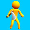地牢工艺生活v0.0.2 安卓版
