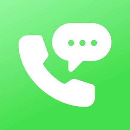 虚拟脱身电话v1.0.1 最新版