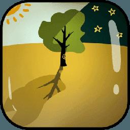 老农种树游戏v5.1.1.8 安卓版
