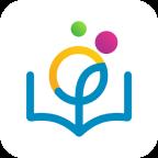 101看书appv1.7.0 最新版