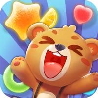 开心爱消消下载安装iOSv1.0.6 官方版