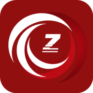 在长治appv1.0.0 官方最新版