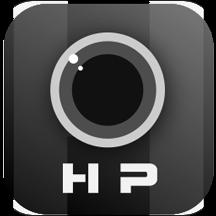 黑屏拍摄相机v1.0.0 最新版