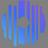 Stutter Edit 2(音频工具)v2.0 免费版