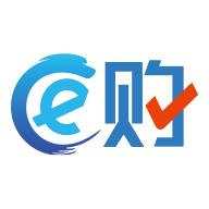 诚E购appv1.0.0 最新版