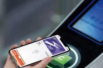 iOS15怎么添加门禁卡 iOS15添加门禁卡教程