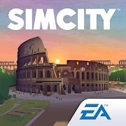 模拟城市我是市长离线版v1.38.0.99752 不联网版