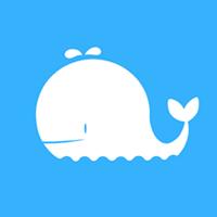 鲸鱼圈v1.2.7 最新版