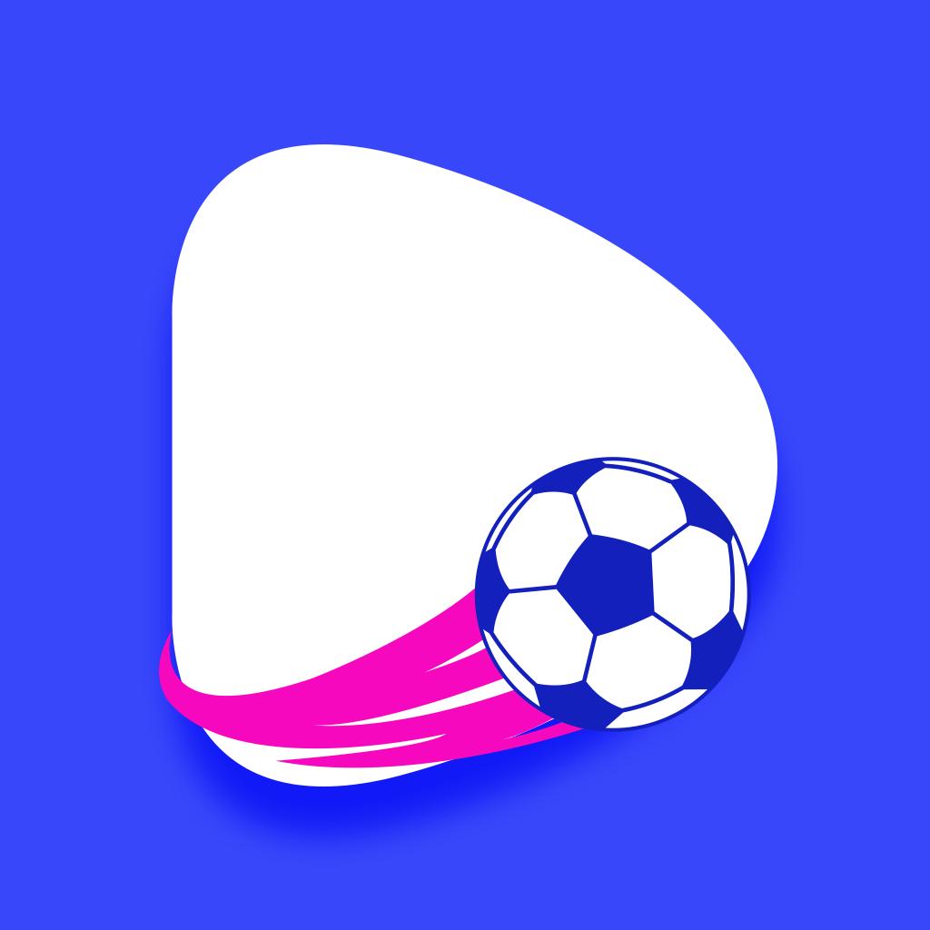 抖个球v1.0.1 手机版